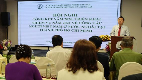 Vietnam News, Politics, Business, Economy, Society, Life, Sports, Environment, Your Say, English Through the News, Magazine, vietnam war, current news, Vietnamese to english, tin viet nam, latest news today, english newspapers, the vietnam war, news latest, today news headlines, nation news paper, today breaking news, vietnamese culture, vietnam history, bao vietnam, vietnam economy, today headlines, national news headlines, vietnam war summary, vietnam culture, vietnam government, news headline, daily nation today, daily nation newspaper headlines, newspaper headlines today, news website, báo online, headlines news, news site, war in vietnam, tin vietnam, vietnam people, vietnam today, vietnamese news, tin viet nam net, viet to english, news headlines for today, news paper online, national news in english, current news headlines, vietnam war history, english news papers, top news headlines, today hot news, english news headlines, vietnam conflict, up to the minute news, english daily, viet news, news highlights, viet news, today international news, govt news, the vietnam war summary, vietnam exports, việt nam, bao vn net, news.vn, baovietnam, thongtanxavietnam, vietnam plus, vietnam news agency,