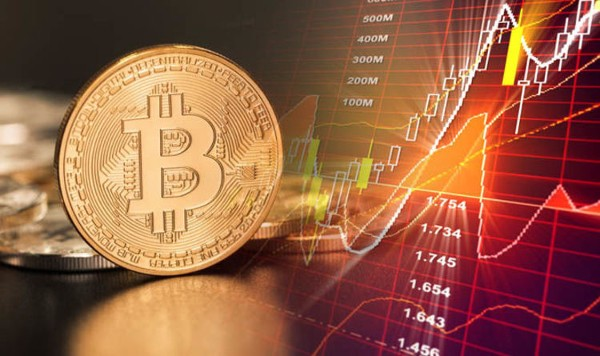Finance ministry warns of cryptocurrency trading risks