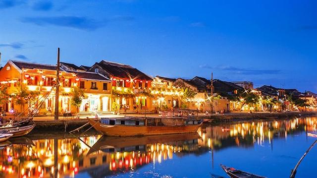Việt Nam ranks 96thon global sustainable tourism list