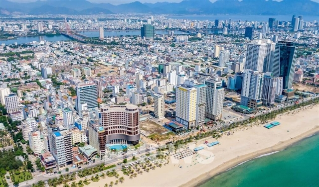 Overseas Vietnamese continue to find VN real estate market irresistible