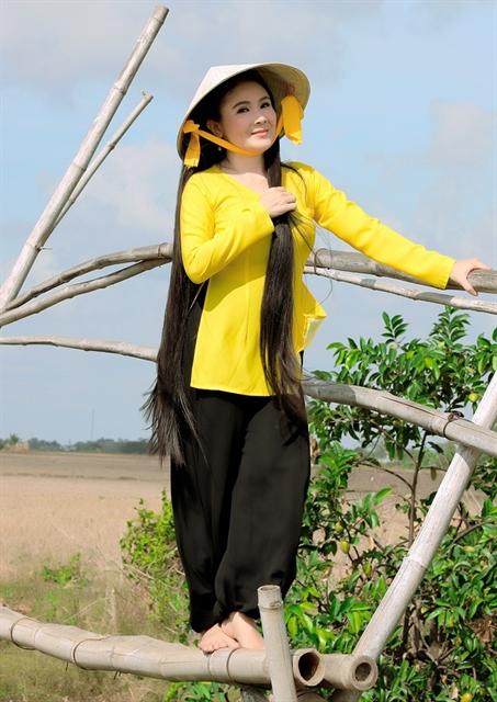 100 artiststo celebratebeauty of Vietnamesetheatre