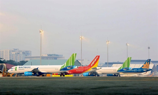Support for domestic carriers should be fair: experts
