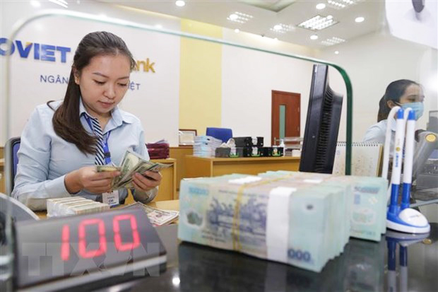 Central bank to keep proactive flexible monetary policy