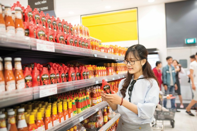 VN-Index bouncesback on large-cap stocks
