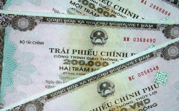 VN looks to promote issuance of Govt bonds on intl market