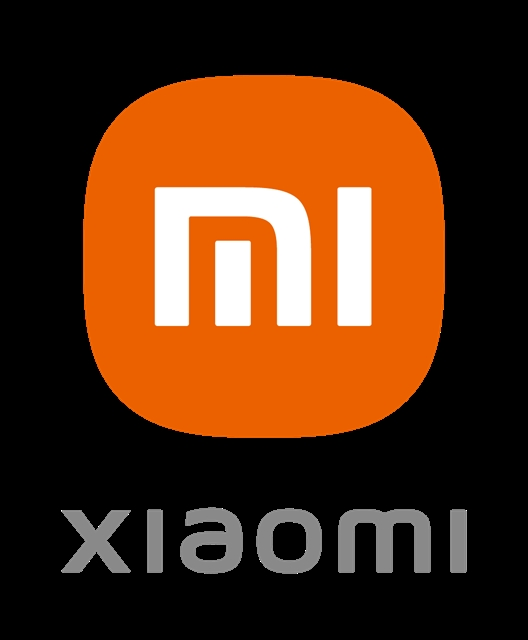 Xiaomi to invest 10b in smart electric vehicles