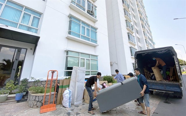 Reasonable rent tax rate and threshold is important: experts