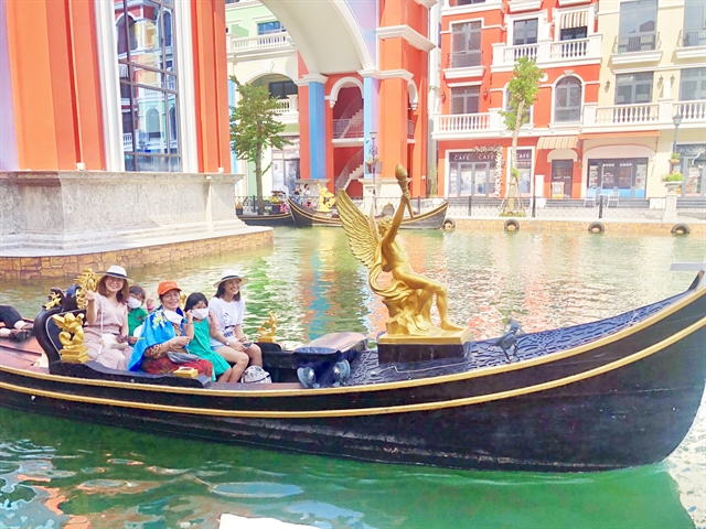 COVID-19 puts paid to HCM City tourism firms' summer hopes