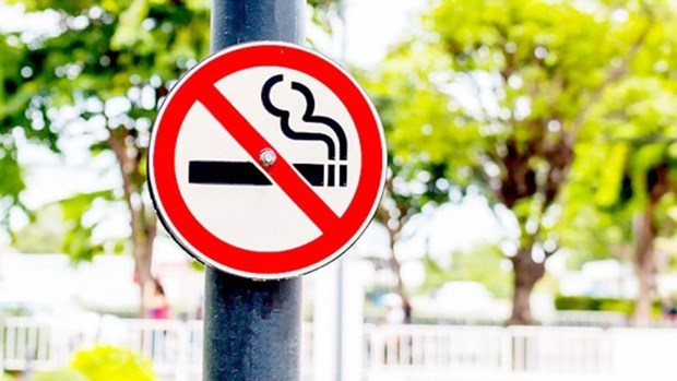 National week launched to raise public awareness about tobacco harm