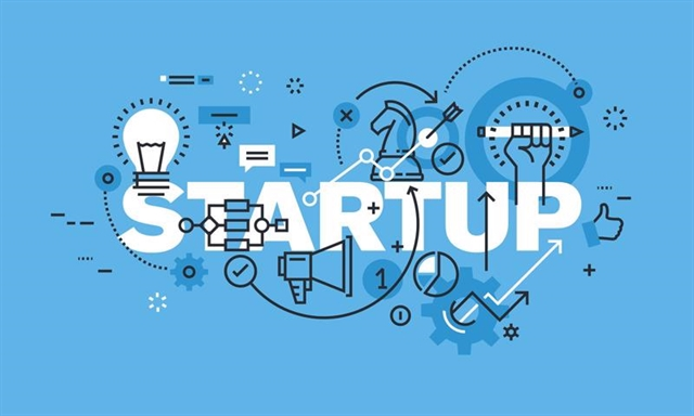 Investment into local start-ups expected to risethis year