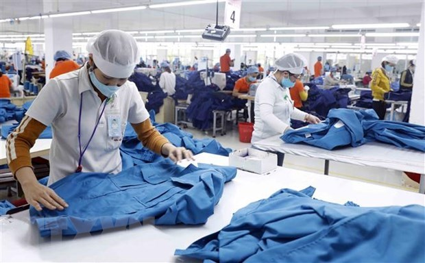 Austrian firms expect opportunities from Việt Nam