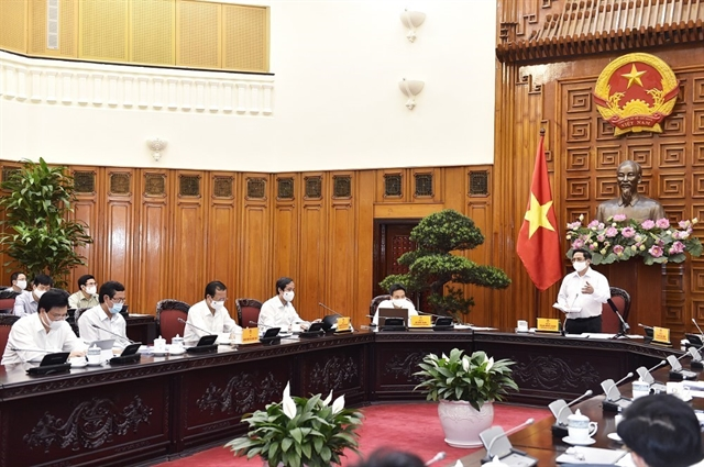 Human resources decisive to national development: Prime Minister