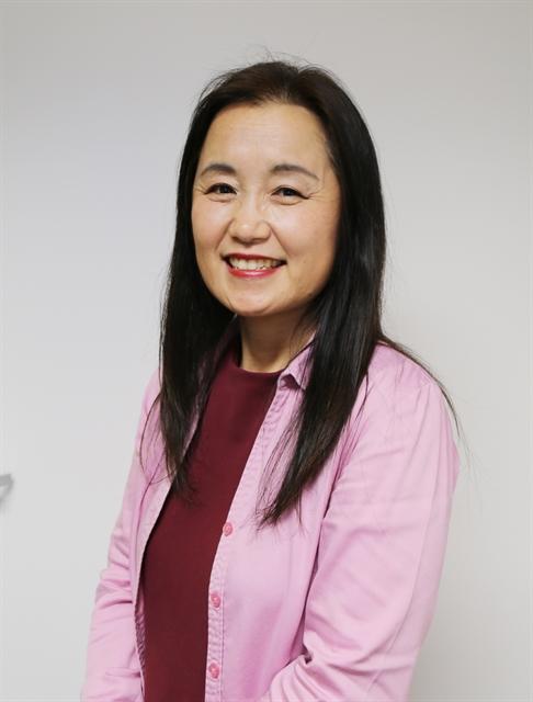 Việt Nam successful in containing COVID-19 pandemic: UNFPA Representative