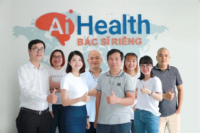 AiHealth expands healthcareecosystem amid latest COVID outbreak
