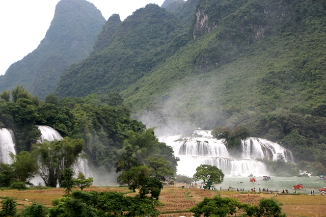 Contest launched to showcase the beauty of Việt Nam through the lens