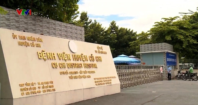 75-year-old man becomes Việt Nams 67th COVID-19 related death