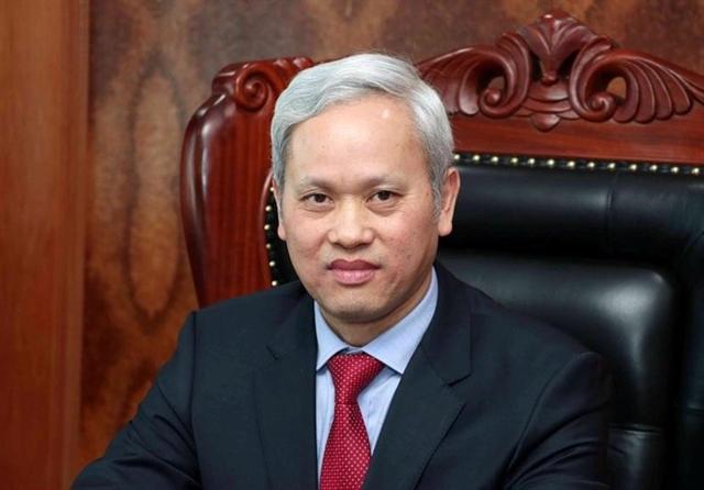 Việt Nam needs a workforce ready for digital development