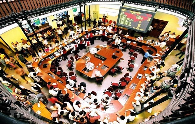 10-year Govt bond futures to be launched on June 28