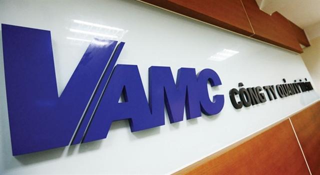 VAMC to open a debt exchange