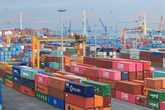 Economic performanceon track despite COVID-19: Govt meeting