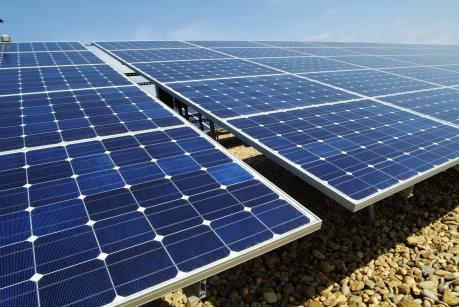 Gia Lai approves 500MW solar power project