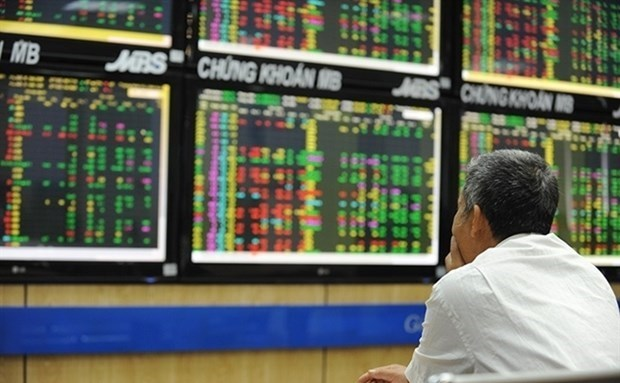 Stock market an attractive investment channel for local players