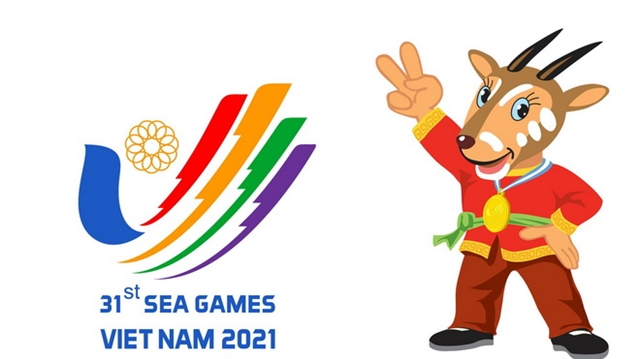 Committee proposes postponing Southeast Asian Games