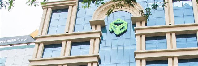 Novaland issues US300 million of international convertible bonds