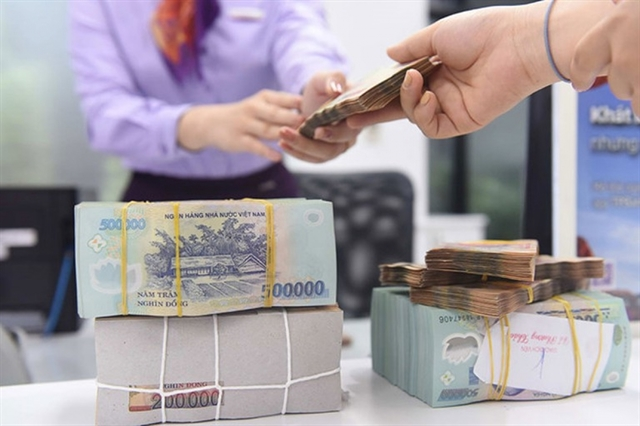 Ministry warns investors to be cautious when buying corporate bonds
