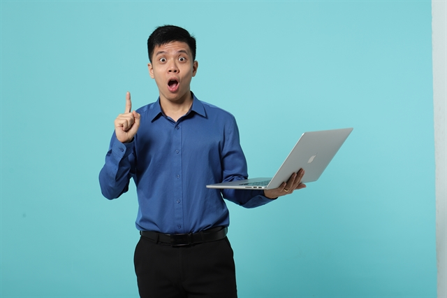 Teachers song for Sài Gòn goes viral