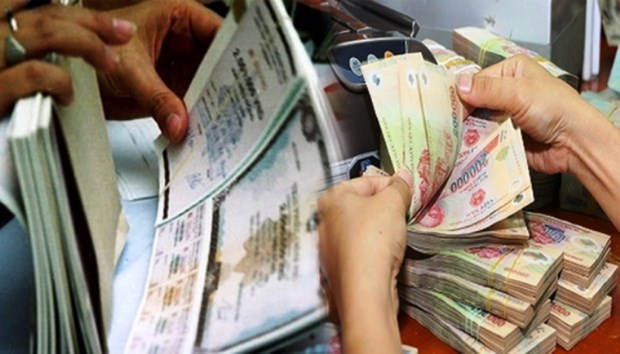 Việt Nam expects to raise VNĐ120 trillion worth of G-bonds in Q3
