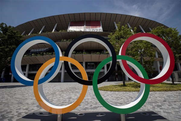 VTV to screen Tokyo Olympics for free