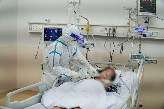 Four-level hospital strategy helps HCM City battle coronavirus pandemic
