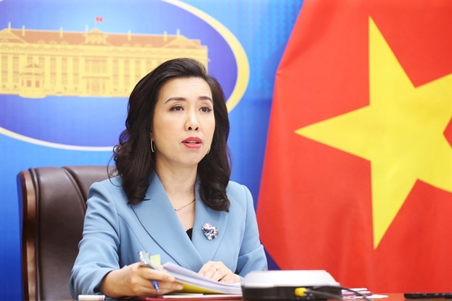 Việt Nam welcomes US decision not to take trade action against Việt Nam
