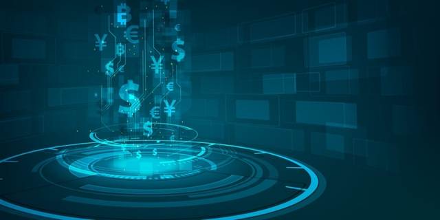 Financial sector needs to improve threat intelligence: experts