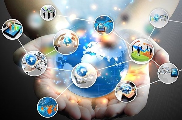 Decree amends regulations on cross-border advertising activities in Việt Nam
