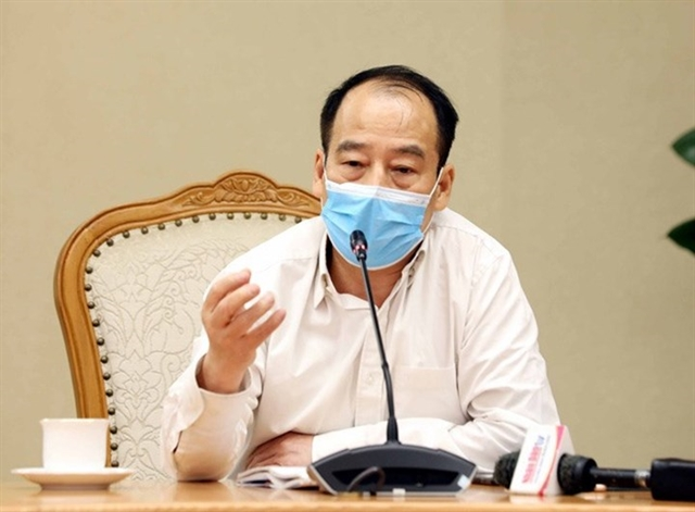 Government deploys flexible policies to cope with COVID-19 pandemic developments