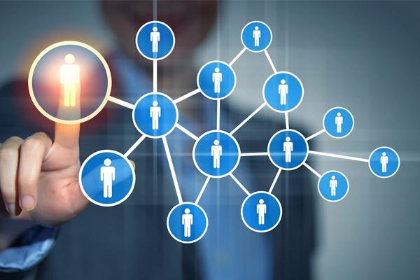Legal framework for multi-level marketing must be improved