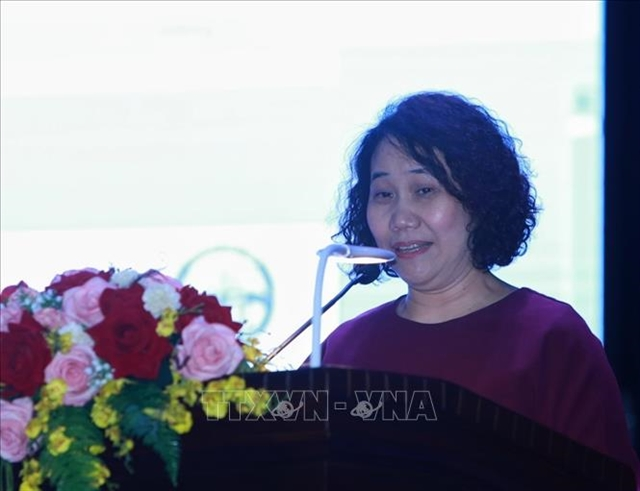 Difficulties ahead for Việt Nam to achieve this years economic growth: GSO head