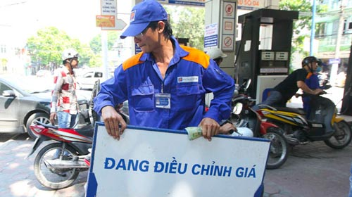 Việt Nam to control CPI growth atless than 3 per cent