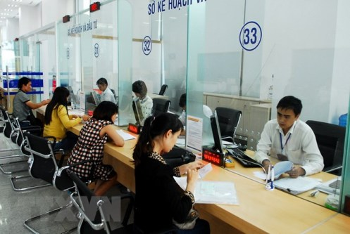 Newly established firms decreasesin July