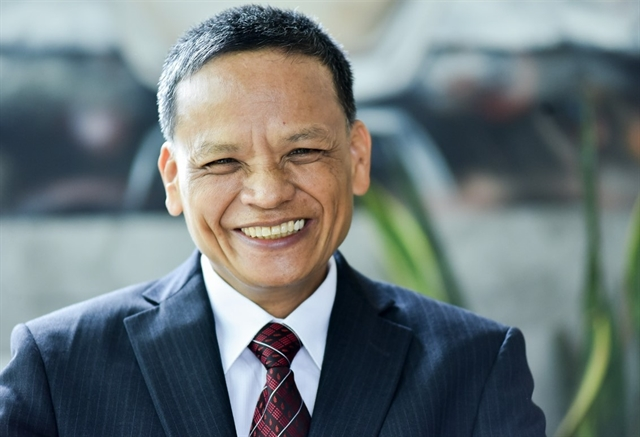 Việt Nam to run for Intl Law Commission amid fierce competition