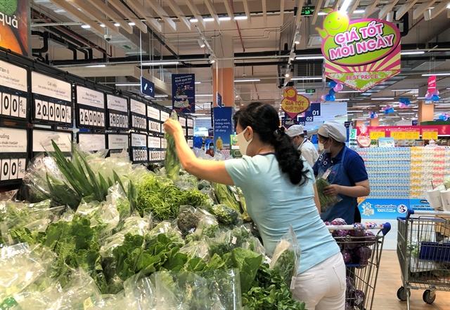 https://image.vietnamnews.vn/uploadvnnews/Article/2021/8/20/170512_Coopmart%20%204.jpg