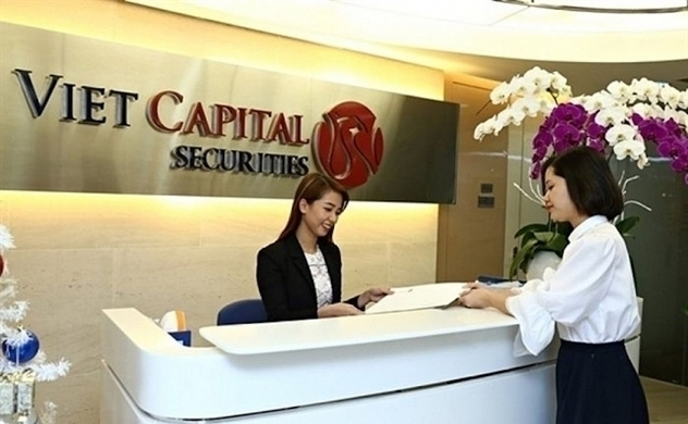 Two foreign ETFs likely to add three more stocks in Q3 restructuring