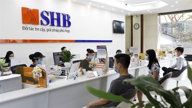 Adjusting ownership rate for foreign investors in bank sector is a long-term strategy