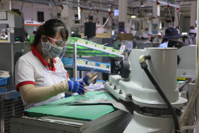 More than 85000 businesses leave market amid pandemic