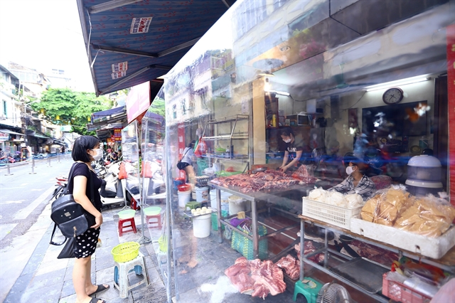 Retail sales of goods and services plungein January-August