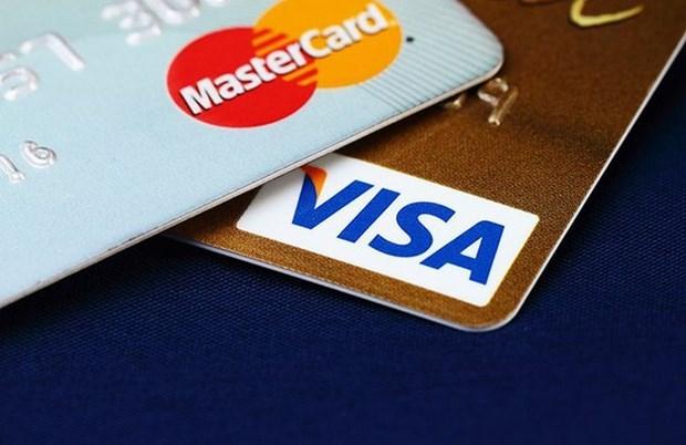 Vietnam Banks Association urges Visa Mastercard to reduce fees