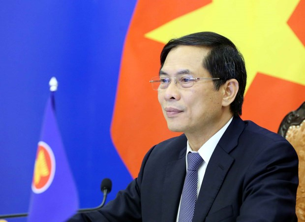 28th ASEAN Regional Forum spotlights dialogue responsibility cooperation goodwill