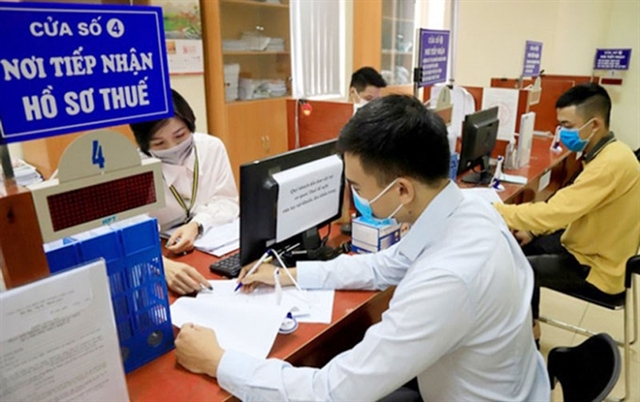 Hà Nội continues to support businesses affected by COVID-19